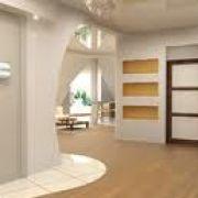 gallery-img-25